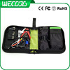 Dual Flashlights SOS Signal Outdoor Sports Auto Emergent Tool Kit Portable Multifunctional Jump Starter
