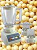 Plastic/Glass Jar Blender AK-999