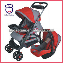 2014 Adult Baby Stroller Adult Baby Furniture