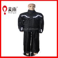 promotional plastic fashion rain bonnets on sale