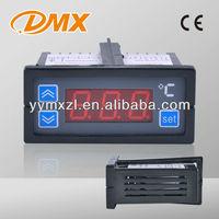 Double-limit Digital Fotek Temperature Controller