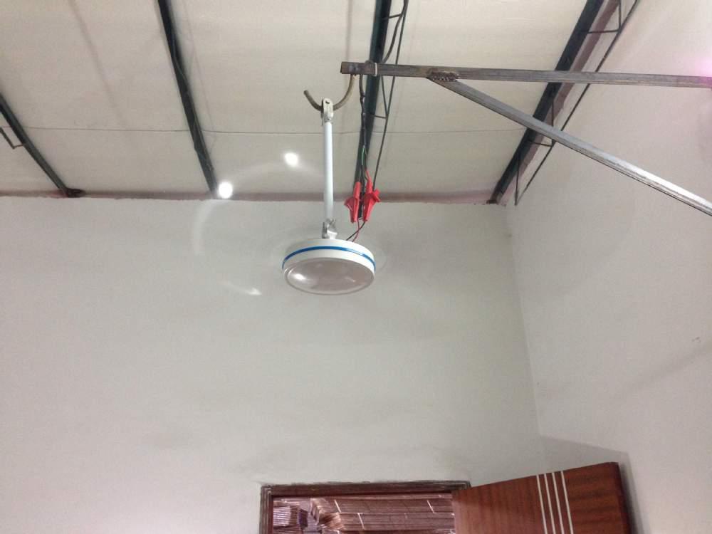Manufacturer for dc ceiling fan 56 48 inch 12 volt ceiling fans manufacturer for dc ceiling fan 56 48 inch 12 volt ceiling fans brushless dc motor mozeypictures Images