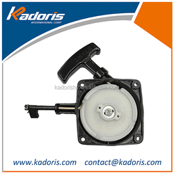 Replaces for Echo brush cutter Recoil Starter Spare Parts