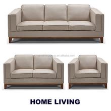 2015 fashion home furniture sofa for living room