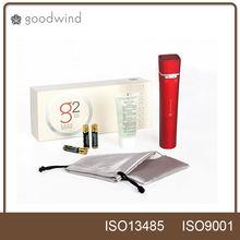 2015 ultrasonic skin tag removal machine and ultrasonic skin shovel machine
