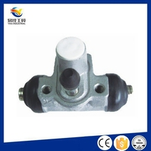 High Quality Auto Parts Aluminum Wheel Cylinder 44100-7E611
