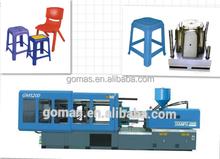 Plastic bucket / Chair Making Machine