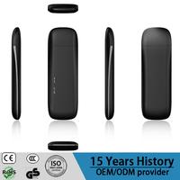 150Mbps 4G LTE USB wireless modem with sim card slot