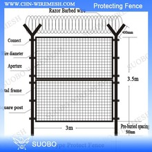 Cheap Dog Fence W227 Dog Fence Dog Kennel Fence Panel