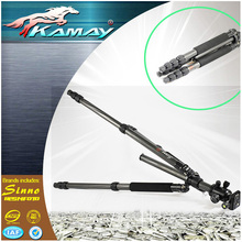 2015 hot sale universal panoramic head component