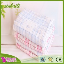 Wholesale Goods From China Organic Cotton Baby Towel
