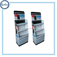 Modern Promotion Display Holder For Stationary Store,Supply Supermarket Foldable Store Office Stationary Display Rack