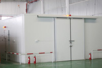 blast freezer cold room,deep freezer cold room,air conditioner cold room
