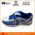 top venta de cómodo y barato de bádminton zapatos de deporte para los hombres