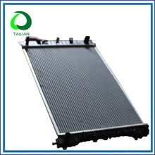 High Quality Brand New Auto Car Radiator For CHRYSLER NIS60988 1193 32mm AT Engine