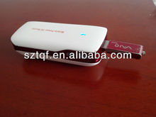 3g wireless router Multimedia to be Shared