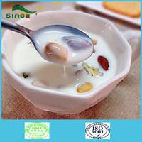 yoghurt starter culture powder