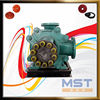 High Pressure Boiler Feed Multi-Stage Centrifugal Water Pump