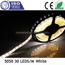 SMD flex LED strip light roll outdoor
