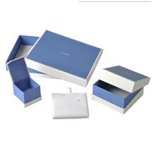 full color cardboard paper custom print gift printed printing box