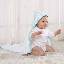 LAT towels bath custom printing cotton baby mat for sale with high quality towel 100