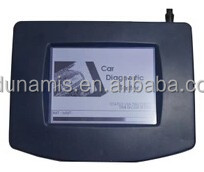 Original Digiprog3 Car diagnosis tester Odometer Programmer with Full Software economical tool