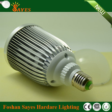 newest design 18w home led lighting for import