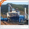 Henan Beston machinery lb2000 asphalt plant 160t/h for sale