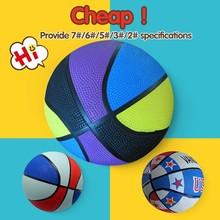 custom logo print oem rubber basketball,rubber foam mini basketball