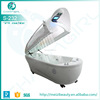 On sales 3C Dry and wet spa space capsule / infrared spa machine S-232