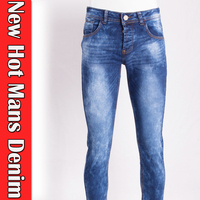 mens dress shirt and pants size specification jeans