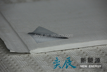 Insulation Vacuum Panels (VIPs)