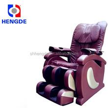 HD-7002B Massage Chair/Furniture Salon/Cheap Sofa Set