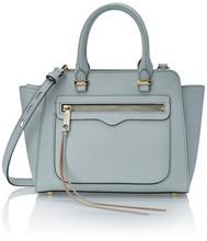 wholesale handbag china pu leather bag pvc bag with zipper cc bag women handbag leather