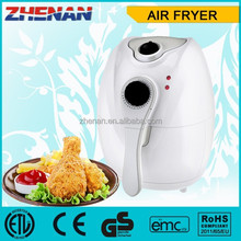 2015 Hottest promotion digital air fryer air deep fryer with CE and RoHS approved