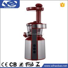 Most durable manual juice press, juicers compare, orange juice juicer