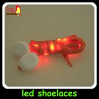 Products Contact Supplier I'm Away 2015 led Shoelace super brightness and colorful led shoelace multi color led shoelace