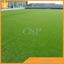 artificial grass for Decorative,golf putting/futsal artificial grass/soccer artificial grass