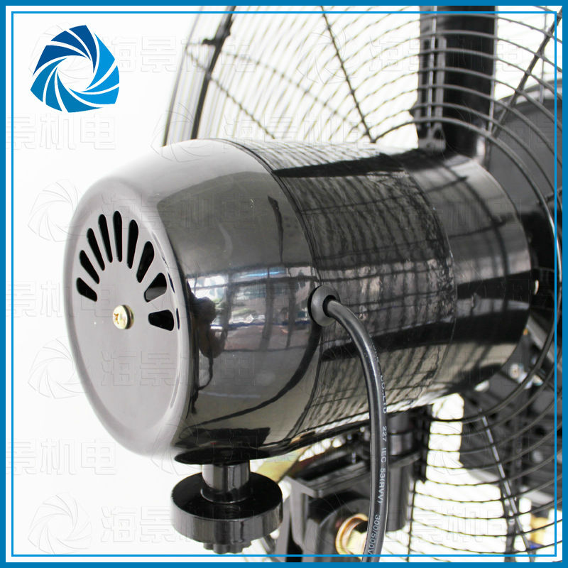 Industrial Misting Fans : Ty inch industrial mist fan view high quality