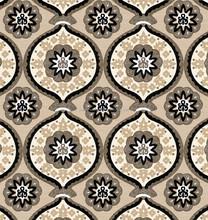 Fashionable nice designs sponge light face vinyl flooring