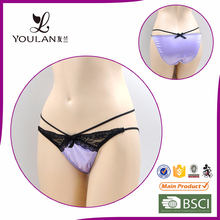 New Arrival Fantasy Women Bowknot Sexy Hot Fashion Show Lingerie