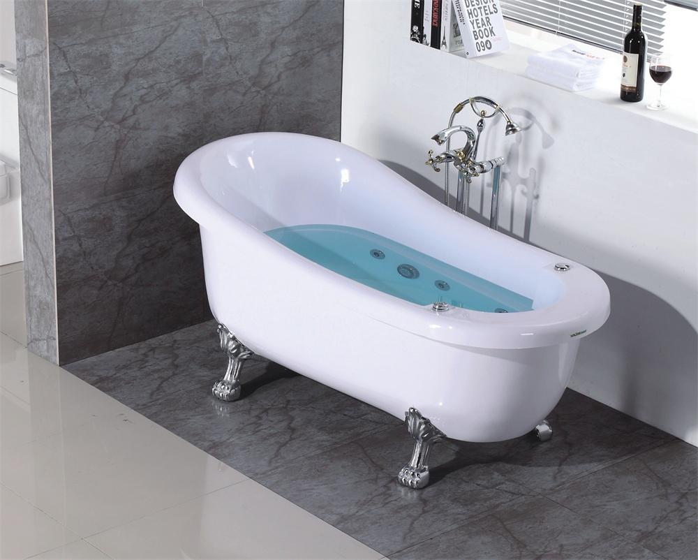 Buy Bathtub. Jacuzzi Price In Bangladesh Massage Bathtub For Sale ...