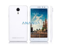 ananda chaming 5.5inch android mobile phone N900