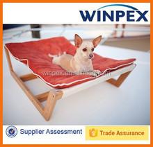 Dog hammock bed, Hammock dog beds