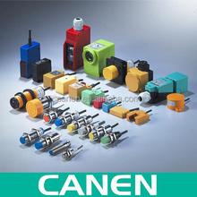 Automotive Light Sensor China Factory Hot Sale OEM Wide Variety