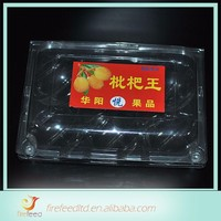 Hot-Selling High Quality Low Price custom a4 size plastic tray