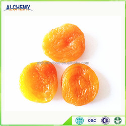 China Supplier dried fruit factory