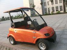 Mini coche eléctrico inteligente con 48v dg-lsv2 cee