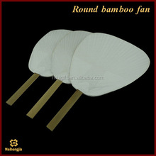 Latest Fashion Discount japanese sex arts and craft hand fan