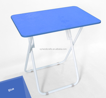 new novelty products,ergonomic automation Electric Computer Desk/Table,corporate gifts